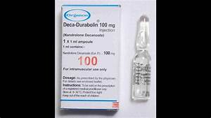 Deca Durabolin Ud83d Udc89 And Its Pct In Hindi Part1