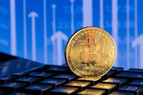 After bitcoin treasury bills receive the bids, it must evaluate each bid for approval. Bitcoins & Blockchain Archives - AaSys