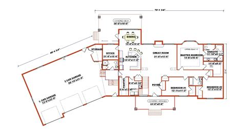 house floor plans designs house plans with angled windows house design plans luxamcc