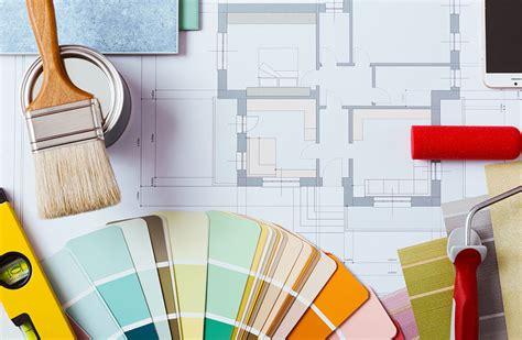 important tools  interior designer  clcid