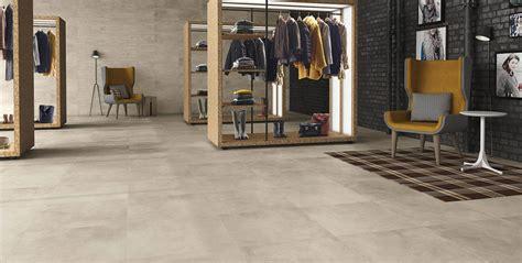 carrelage aspect beton cire tout savoir sur le carrelage imitation b 233 ton cir 233 espace aubade