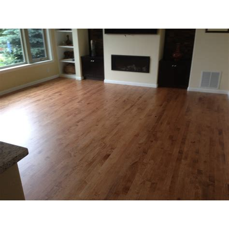 hardwood flooring suppliers alaska wood flooring supply anchorage ak business directory