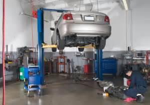 rasmussen auto repair auto repair fresno ca brake
