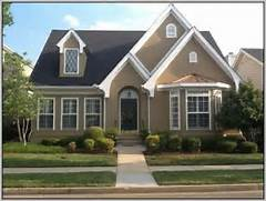 Popular House Colors 2015 by Best Exterior House Colors For 2015 Exterior Exterior Colors Exterior Paint C