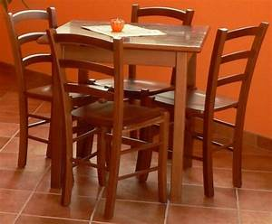 Arredi ristoranti agriturismo prezzi di fabbrica: Tavoli in legno Annunci Reggioemilia