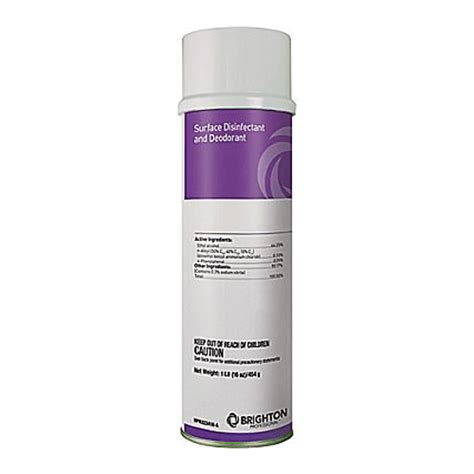 Purell Professional Surface Disinfectant Wipes Target