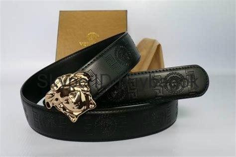 designer belts for cheap the factory cheap versace belts designer belts