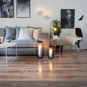 Gemütliche Wohnzimmer Farben : die 25 besten ideen zu wohnzimmer auf pinterest living room wohnzimmer wohnzimmer liege und ~ Markanthonyermac.com Haus und Dekorationen