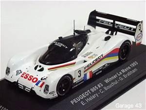 Garage Peugeot 93 : garage 43 blog 39 93 peugeot 905 3 ~ Gottalentnigeria.com Avis de Voitures