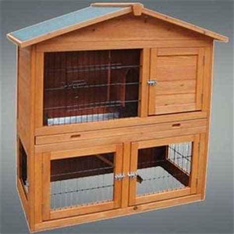 Come Costruire Gabbie Per Conigli by Gabbie Per Conigli Prezzi E Consigli Pet Magazine