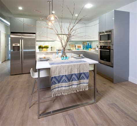 what are the best tiles for kitchen floors 728 bloomfield kitchens industrial kitchen new york 9908
