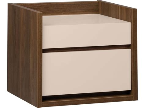 bureau de rangement meuble de rangement design pour bureau de la collection