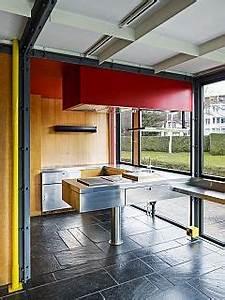 Le Corbusier Werke : le corbusier pavillon z rich ausstellung mon univers museum f r gestaltung z rich ~ A.2002-acura-tl-radio.info Haus und Dekorationen