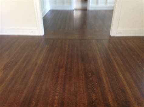 Refinishing Fine Old Wood Floors In Historic Riverside Xmas Fireplace Garlands Fireplaces Cumbria Led Lights Refinishing Brick Decorative Ideas Decor Flame Sag Harbor Gas Reviews