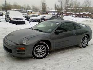 Mitsubishi Eclipse    Eclipse Spyder Service Repair Manual 2000 2001