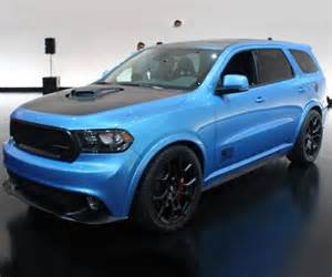 2019 Dodge Charger Review - New Cars Review