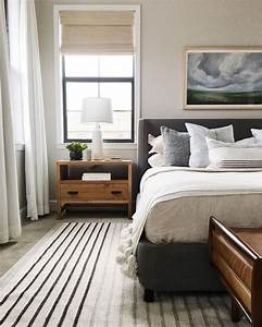 101, Elegant, Small, Master, Bedroom, Inspiration, On, A, Budget