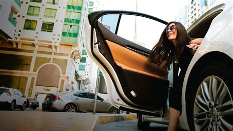 Didi Chuxing Invests In Egypt & Morocco's Uber Competitor