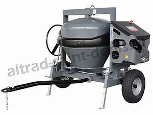 Betonniere Altrad B 180 : b tonni res pro 400 ~ Dailycaller-alerts.com Idées de Décoration