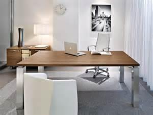 Mobilier De Bureau Contemporain Professionnel by Bureau De Direction Tao Bureau De Direction Bureau De