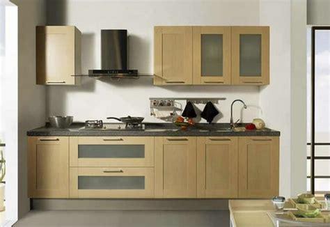 how to clean ikea kitchen cabinets 橱柜装修效果图大全 2011图片欣赏 家居装修效果图 太平洋家居网 8548