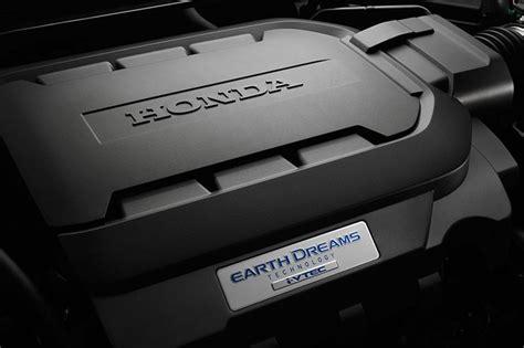 Hybrid Technology by Honda Accord Hybrid System Explained The Magic