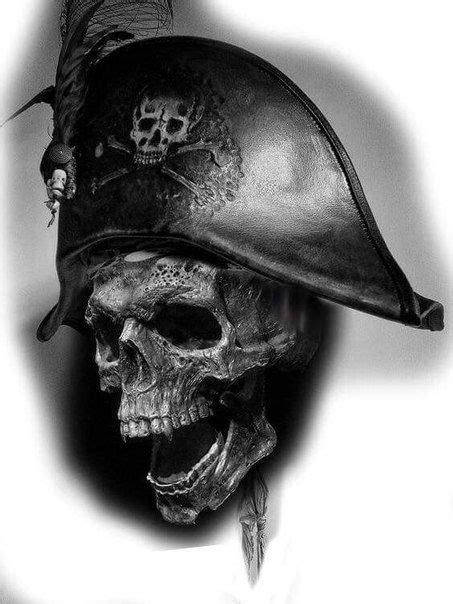 1000+ best Caveiras, skulls, черепа, лобање, กะโหลก, κρανία, 頭骨, الجماجم images on Pinterest