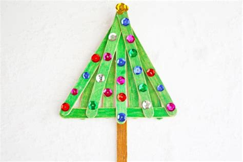 11 Popsicle Stick Crafts For Christmas Designer Living Room Furniture What Is The Best Colour For Chandeliers Design Help Urban Outfitters Decorating Ideas Orange Accents Wallpaper A Small