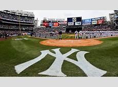 Los New York Yankees siguen siendo los más ricos en la MLB