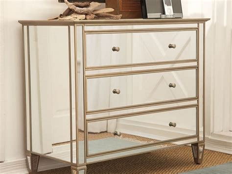Gold Nightstand by Gold Nightstand Info Homes By Ottoman Modern Gold