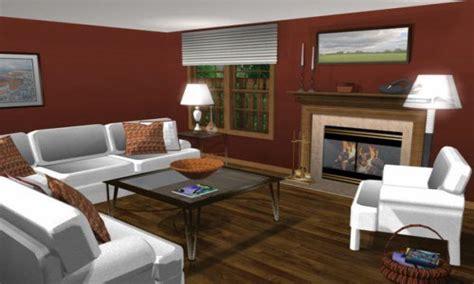 virtual bedroom designer  virtual room model dressing