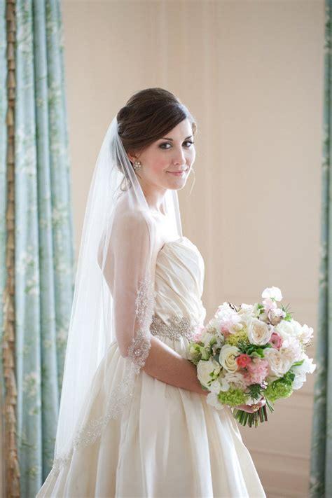 Wedding Veil Bridal Hairstyleswedding Veil Hairstlyes