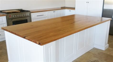 kitchen island bench perth timber benchtops timberbenchtopsperth 4997