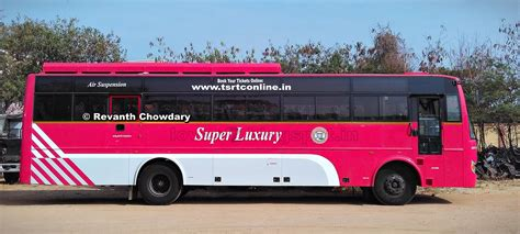 LOVE of Z: New Super Luxury fleet is Here