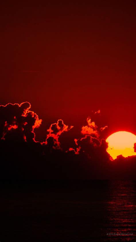 die  besten coole hintergrundbilder fuer maedchen