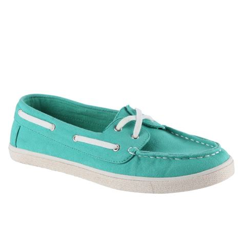 flat shoes mermaid green julepcolorchallenge createyourjulepcolor