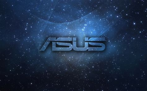 Asus Wallpaper Blue Categories Techno Wallpapers Chainimage