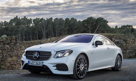 2021 e400 coupe gets 17/26 mpg city/highway. 2021 Mercedes Benz E400 Coupe for Lease - AutoLux Sales and Leasing