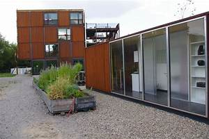 Container Studenten Berlin : die fragw rdigste wohnarchitektur in berlin ein vorschlag f r den plattformpreis 2014 f u t ~ Markanthonyermac.com Haus und Dekorationen