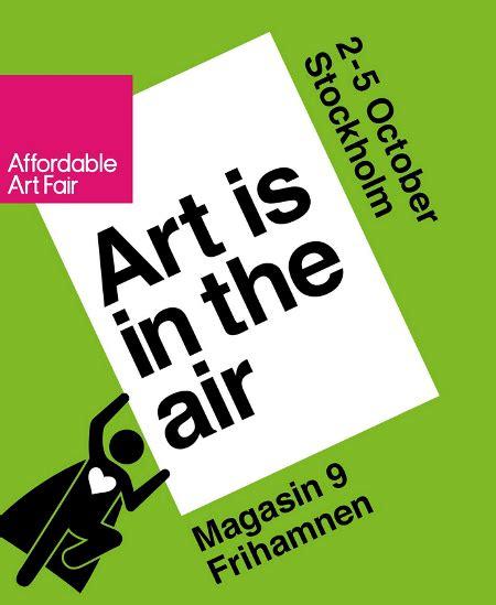 Galerijas Daugava dalība Affordable Art Fair starptautiskā ...
