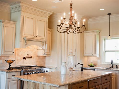 Amazing Of Excellent Neutral Paint Colors For Kitchens X #747