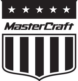 Mastercraft Boat Brands by File Mastercraft Brand Shield Jpg Wikimedia Commons