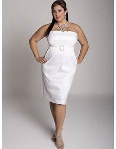 short wedding dress with pockets With plus size wedding dress with pockets