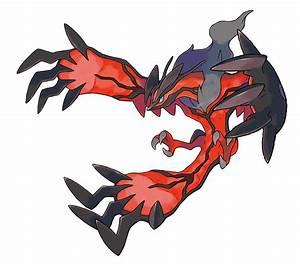 Pokemon X and Y | RPG Site  Pokemon