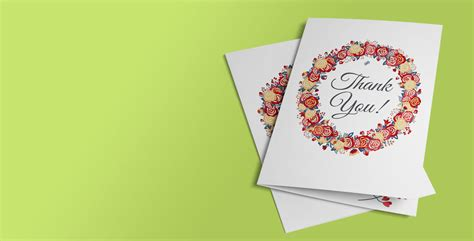 Create Your Custom Greeting Cards Today  Greeting Card. Llc Operating Agreement Template Free. Best Army Graduation Gifts. Open House Invitations Template Free. Customizable Calendar Template 2017. Wanted Poster Template Photoshop. Download Christmas Cards. Free Flyer Designer App. Best Sales Invoice Template Excel