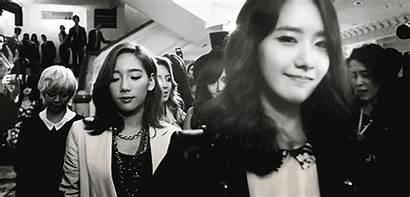 Yoona Paparazzi Fanpop Im Snsd