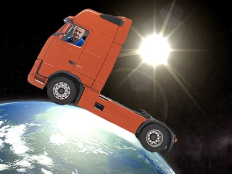 volvo kamioni volvo kamioni o i oko knjige koncentrični krugovi