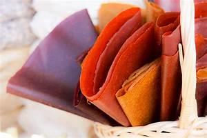 Kräuteröl Selber Machen Rezepte : fruchtleder selbst machen gesundes fruchtleder viele ~ Articles-book.com Haus und Dekorationen