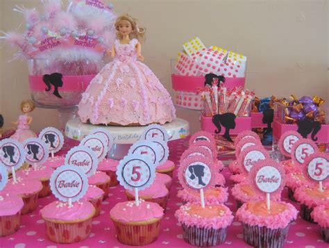 bay area girl birthday party theme birthday party ideas magnificent 5th birthday party ideas in indian theme