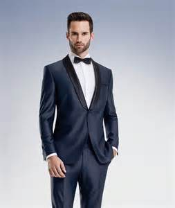 blue tuxedos for weddings midnight blue wedding suits mens suit slim fit 2015 groom tuxedos groomsmen suit jacket